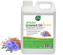 Vitalbix-Linseed-Oil-met-product-10-2016-1024x909